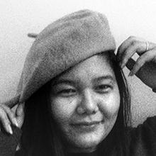 Arati Gurung