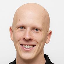 Greg Burnet
