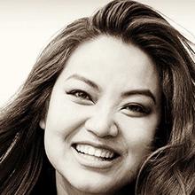 Preksha Gurung