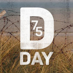 D-Day 75 Sound Stories