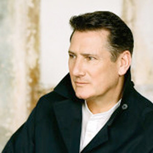 Tony Hadley: On My Own