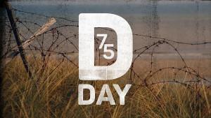 D-Day 75 Sound Stories