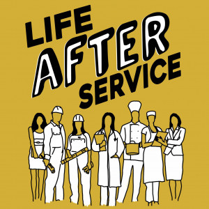Life After Service