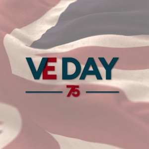 VE Day 75 Sound Stories